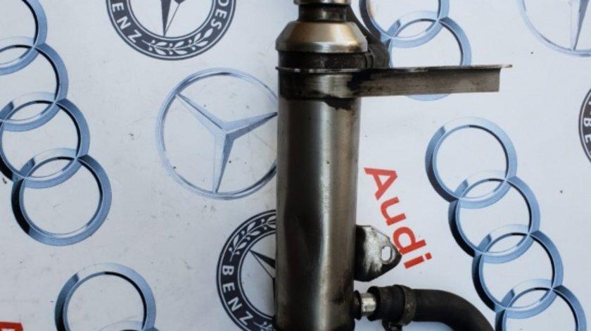 Racitor gaze Opel Vectra C1.9 CDTI