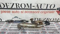 Racitor gaze original VW Passat B5.5 2.0 TDi 136 c...