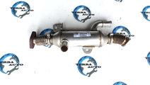 Racitor gaze Peugeot 206 2.0 HDI 66 KW 90 CP cod m...