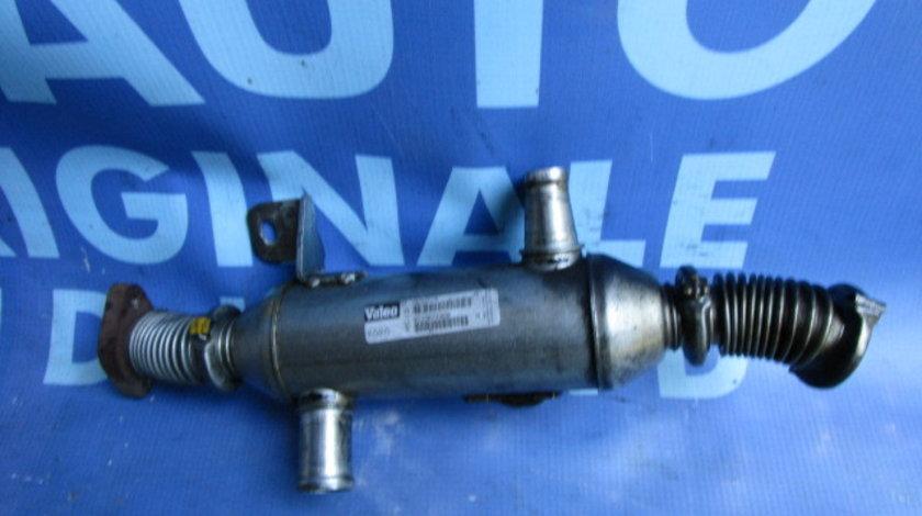 Racitor gaze Peugeot 307:9639874380