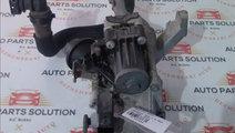 Racitor gaze PEUGEOT 508 2013
