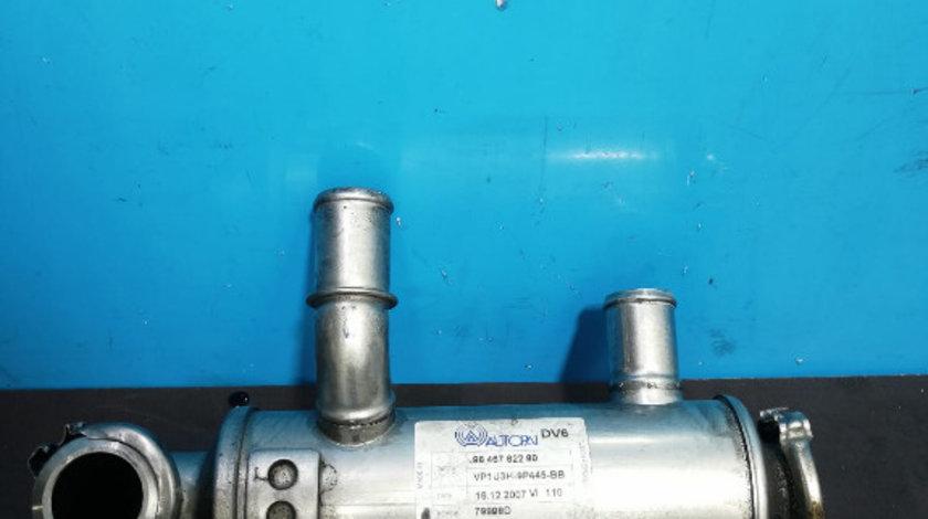 Racitor Gaze Peugeot / Citroen / Ford 1.6 HDI / TDCI 110 CP 9646762280
