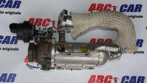 Racitor gaze Renault Laguna 2 2.0 DCI cod: 8200505...
