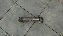 Racitor gaze Saab 9 5