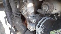 Racitor gaze Seat Leon 5F (2012-prezent) 2.0TDI Y2...