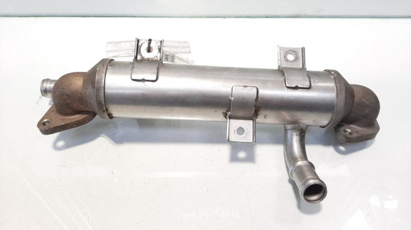 Racitor gaze, Skoda Octavia 1 Combi (1U5) 1.9 tdi, ASZ (idi:439700)