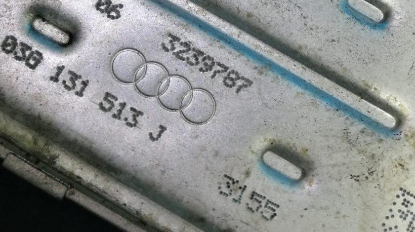 Racitor gaze Volkswagen 2.0 TDI BKD 03G 131 513 J, 03G131513J