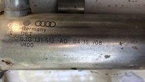 Racitor gaze VW Caddy 1.9 TDI 105 cai motor BLS co...