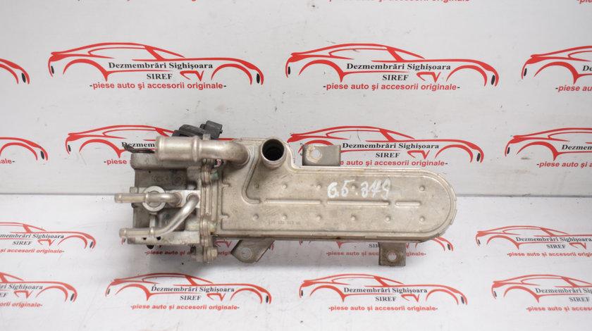Racitor gaze VW Golf 5 1.9 TDI BKC 038131513AD 379