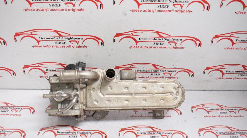 Racitor gaze VW Golf 5 1.9 TDI BXF 038131513AD 454