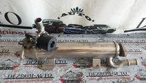 Racitor gaze VW Passat CC 2.0 TDI 170 cai motor CB...
