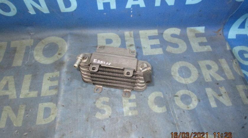Racitor motorina BMW E39 520d; 2247411