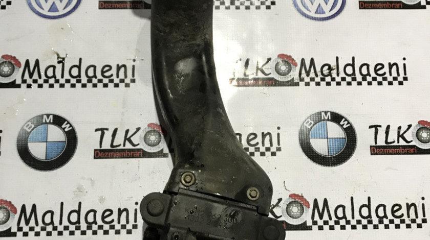 Racitor motorina BMW E39 530D 2247411