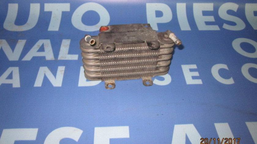 Racitor motorina BMW E46 :9623000