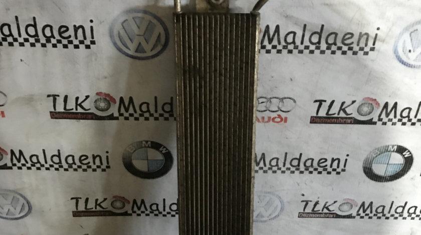 Racitor motorina Volkswagen Passat B6 1.9
