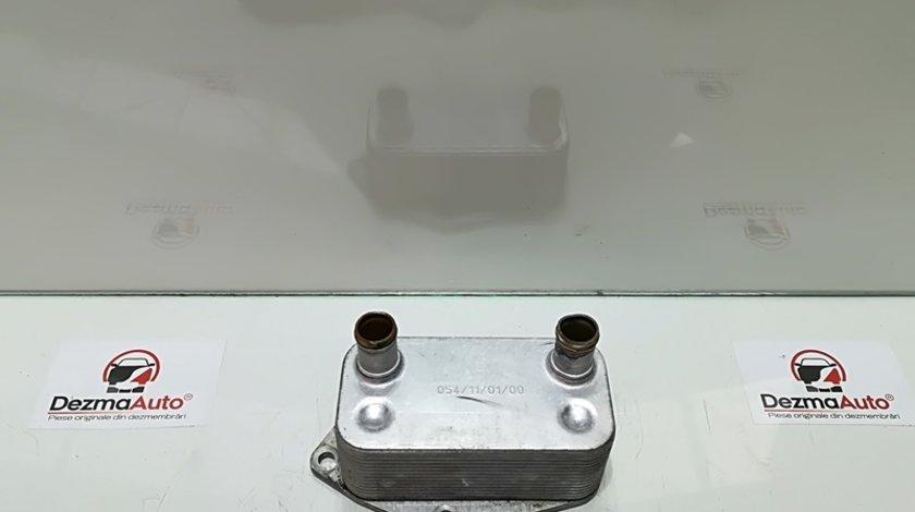 Racitor ulei, Bmw 3 Compact (E46) 2.0 d din dezmembrari