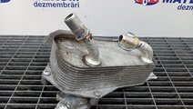 RACITOR ULEI BMW SERIA 1 E 87 SERIA 1 E 87 2.0 D -...