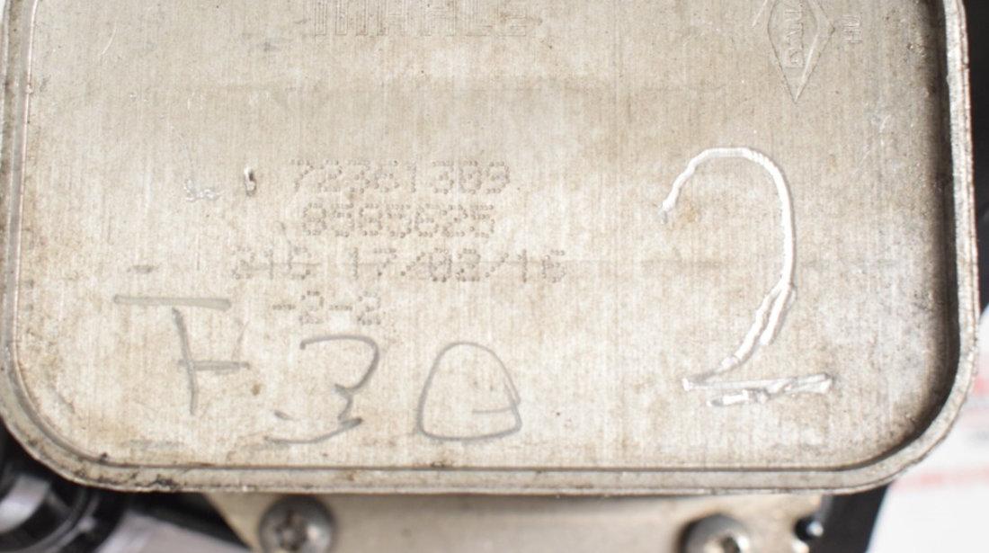Racitor ulei Bmw seria 3 F30 2.0 D B47 D20A 8585625 2