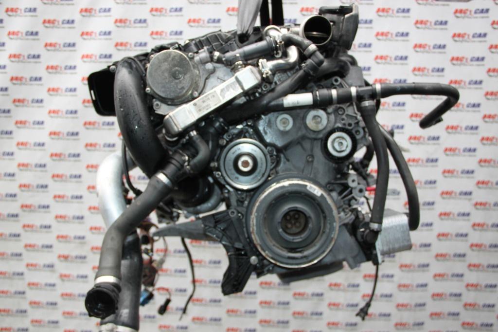 Racitor ulei BMW Seria 5 E60/E61 2.5d 2005-2010 7788453
