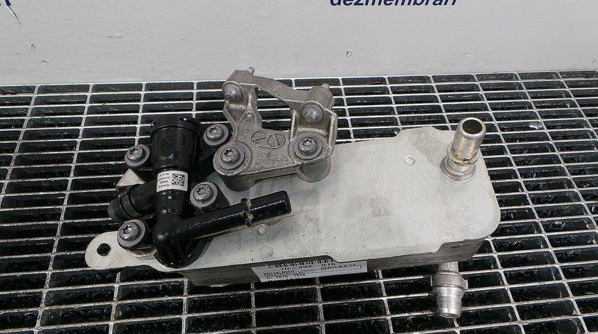 RACITOR ULEI BMW SERIA 5 F 10 SERIA 5 F 10 2.0 D - (2010 2016)