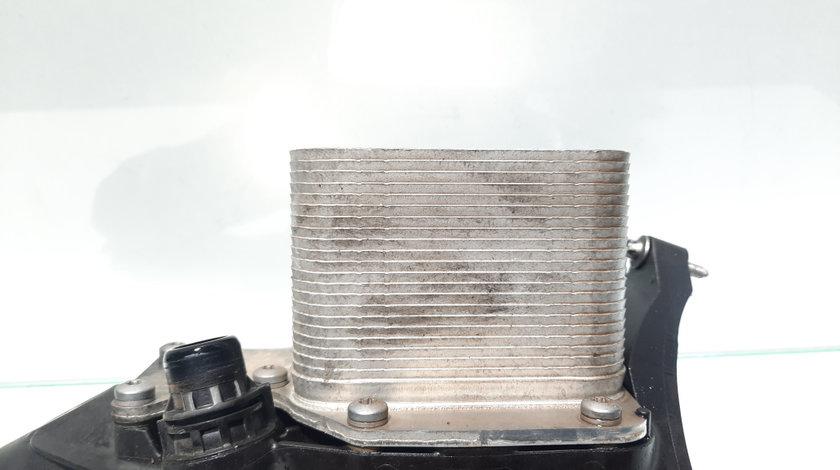 Racitor ulei, cod 72361309, Bmw X3 (G01), 2.0 diesel, B47D20A