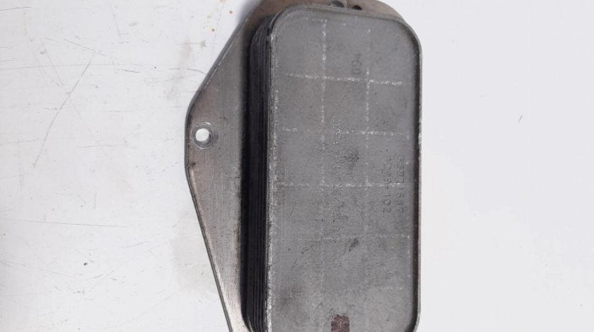 Racitor ulei, cod GM55571687, Opel Astra J, 1.6 benz, A16XER (id:494966)