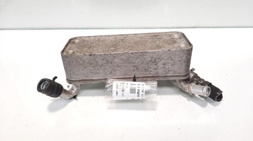Racitor ulei cutie de viteze, cod 4G0317021M, Audi A6 (4G2, C7) 2.0 TDI, CGL (id:484455)