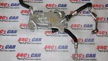 Racitor ulei cutie viteze (automata) Audi Q7 4M 3....