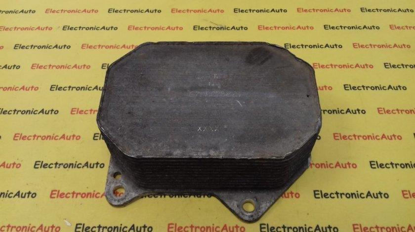 Racitor Ulei De Motor Fiat Ducato, 6790875821