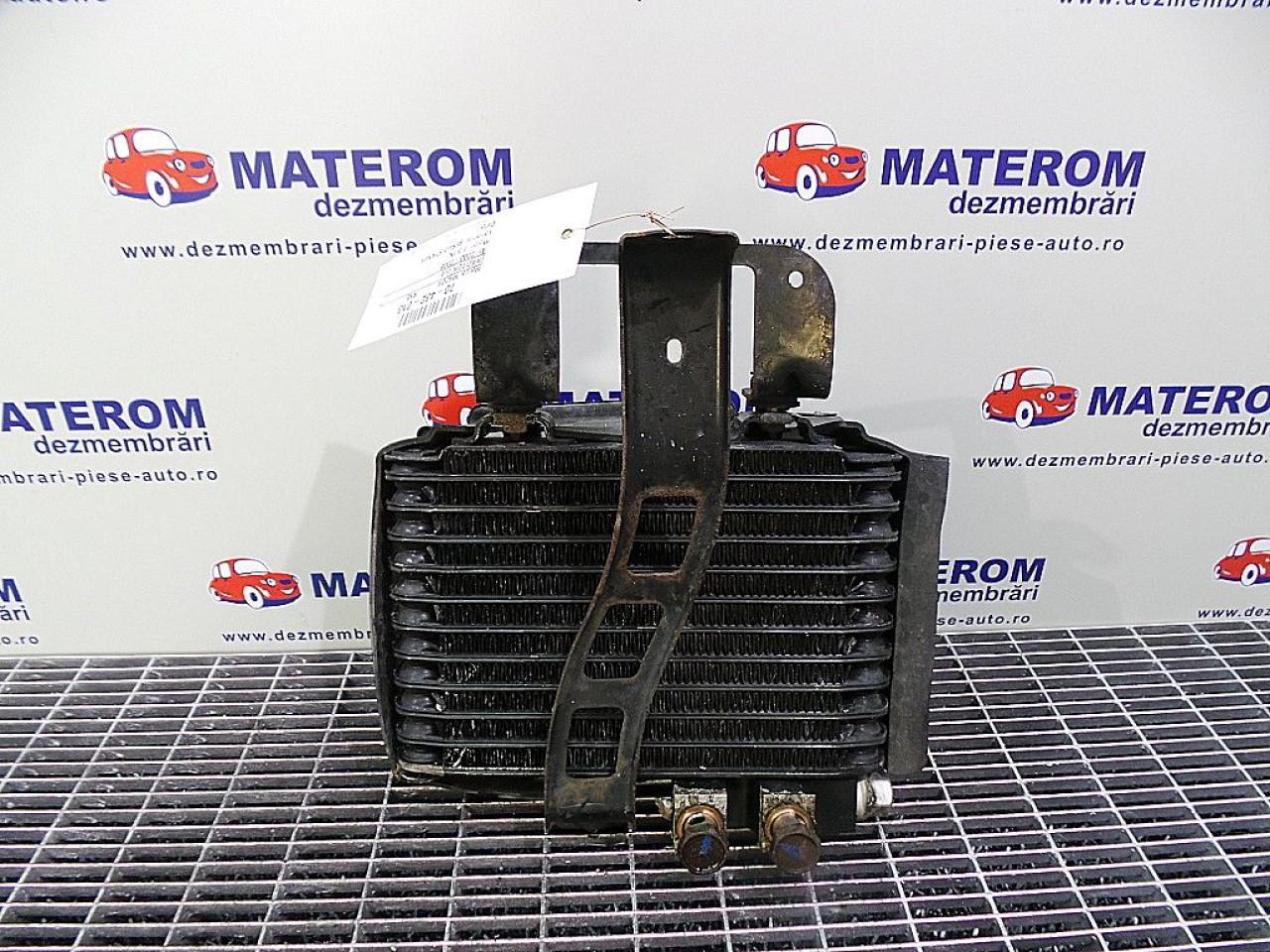 RACITOR ULEI MAZDA RX 8 (SE17) 2.6 Wankel benzina (2003 - 10-2012-06)