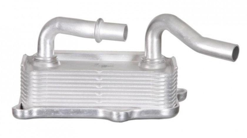 Racitor ulei Mercedes C-Class (1993-2000) [W202] #3 1121800311