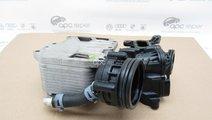 Racitor Ulei Motor - Audi A4 8W - Cod: 059117015K