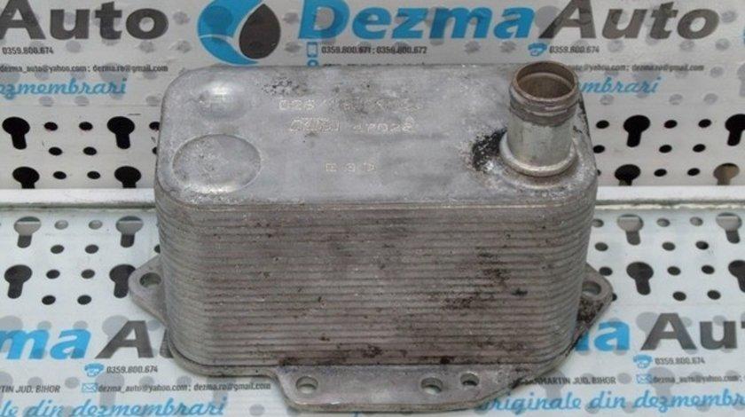 Racitor ulei motor Bmw 5 Touring (E61) 3.0 d