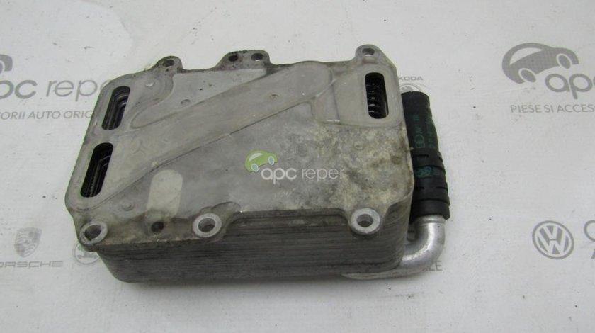 Racitor ulei Original Audi A6 4G / A7 Cod OEM 059117015G