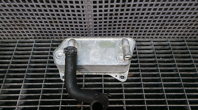 RACITOR ULEI SKODA OCTAVIA II Combi (1Z5) 1.4 benzina (2004 - 02-2013-06)