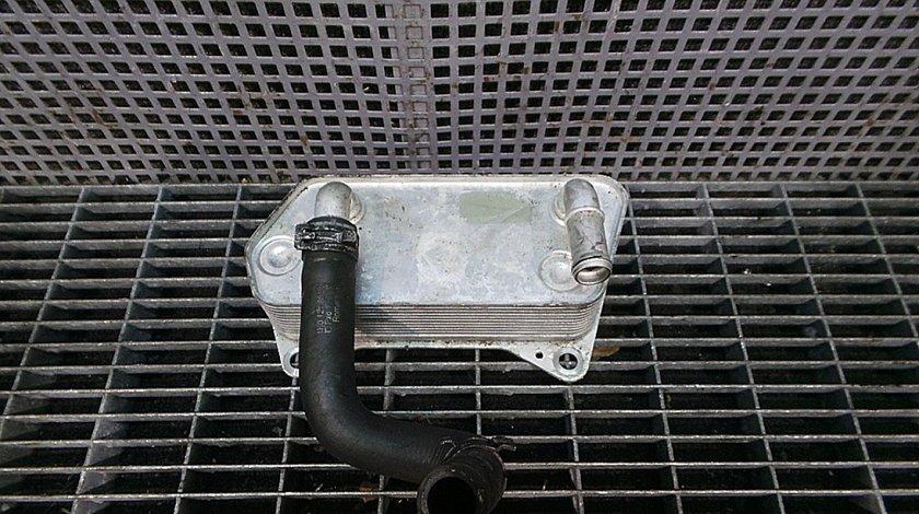 RACITOR ULEI SKODA OCTAVIA II Combi (1Z5) 1.6 TDI 4x4 diesel (2004 - 02-2013-06)