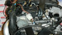 Racitor ulei termoflot BMW Searia 5 E39 1998-2004 ...