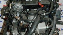 Racitor ulei termoflot BMW Seria 1 E81 / E87 2005 ...