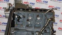 Racitor ulei termoflot Opel Zafira B 1.9 CDTI 150 ...