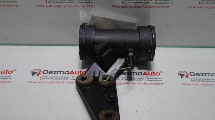 Racord furtun intercooler cu senzor A2035200295, Mercedes Clasa C (W203) 2.2cdi (id:298879)