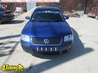 RAD AC PENTRU VW PASSAT B5 5