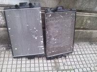 radiatoare iveco daily