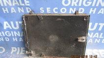 Radiator A.C BMW E34;  0965952