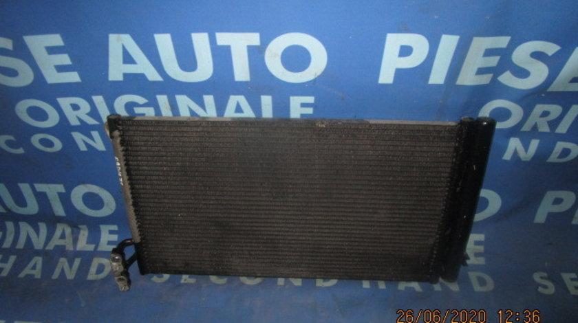 Radiator A.C BMW E90 330d