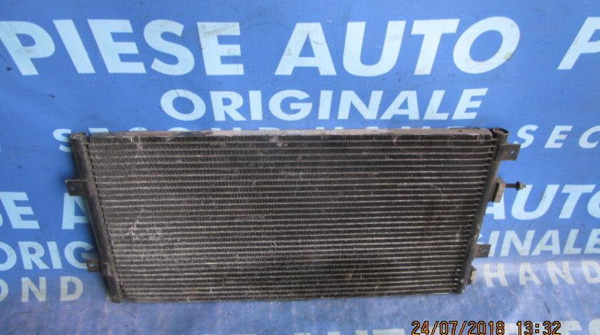 Radiator A.C Chrysler 300M 3.5 ; 4758305