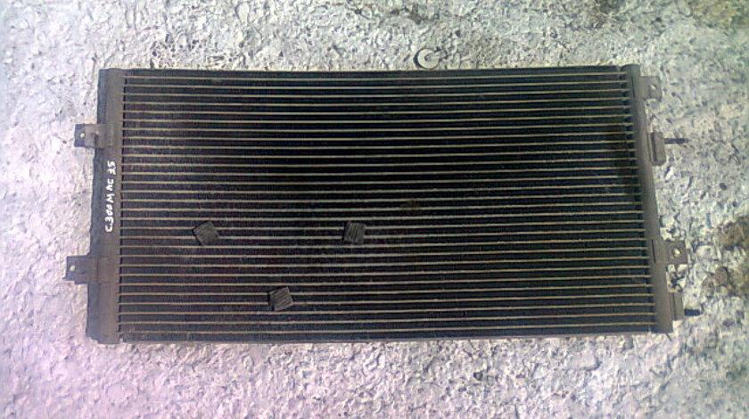 Radiator A.C Chrysler 300M 3.5