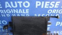 Radiator A.C Seat Leon 1.9tdi