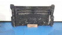 Radiator AC 64.53-8377648 BMW S3/ E46/ X3 3.0 tdi ...