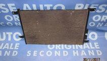 Radiator AC Alfa Romeo 156 ;60628820