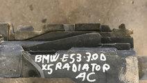 Radiator ac bmw seria 3 e46 2.0 d 1998 - 2005 cod:...